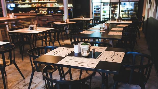 疫情下改走「訂閱制」會是餐飲業的救命解方嗎?招募會員前這5個問題得先審慎思考