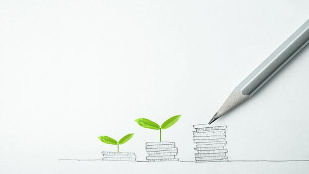 想改善用錢習慣?美國財務教育家:先為自己制定未來1年的計畫,再應用到銀行帳戶上