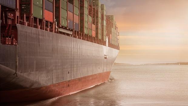 BDI指數破4,000點大關、創13年新高!散裝、貨櫃航運股價齊揚