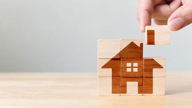 世上沒有十全十美的房子,假如有,唯一不完美的就是價格...房仲達人的買房初體驗:先求有,再求好