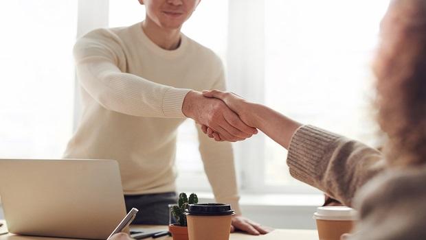 疫情下,如何面對求職壓力與焦慮?4種壓力管理的方式,幫助求職無往不利