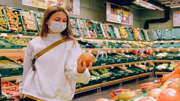 疫情還沒結束,食品業還得面對新危機?原物料價格、需求狂飆,食品業該何去何從?