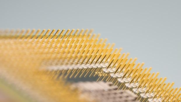 台美攜手結盟、搶攻半導體AI晶片商機