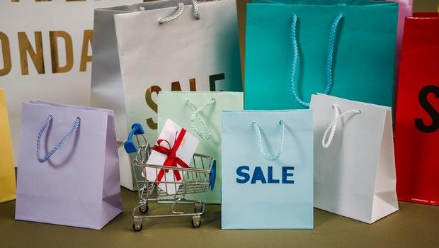 搶到優惠很開心,但其實可能落入了消費誤區!艾蜜莉:購物前先分3類,有效避免衝動性消費!