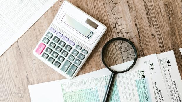 手上握有現金,該不該加速償還貸款?蔣竣植:先思考這2點,聰明還債又能兼顧生活品質