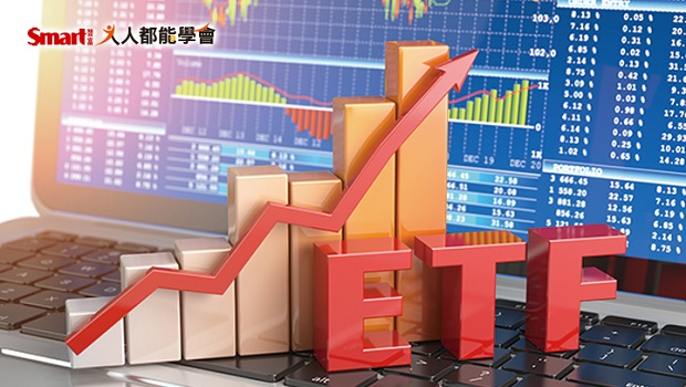 用台灣掛牌ETF自組全球股票型ETF組合,輕鬆年賺10%