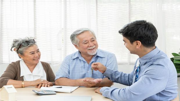 中國信託推出首批退休理財顧問