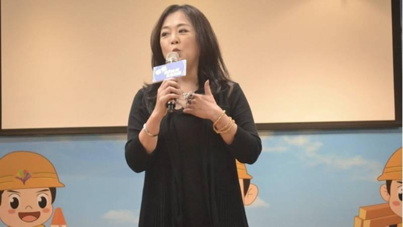 趙永馨:退休與長照是每個人都該學習、準備的課題