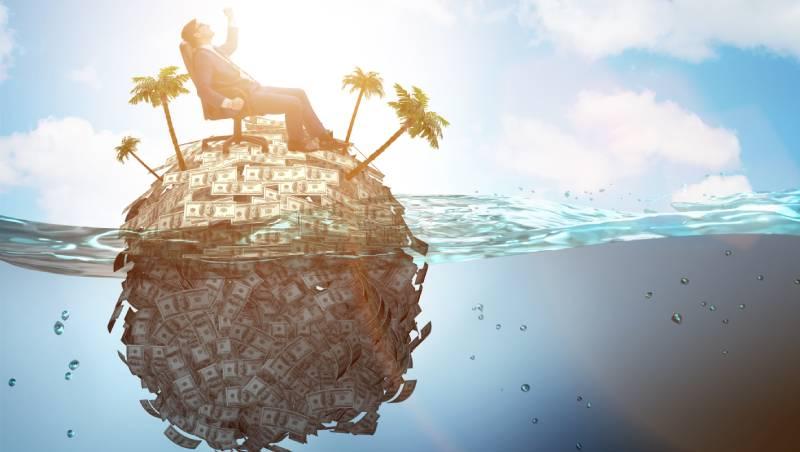海外所得申報最低稅負別犯2錯誤