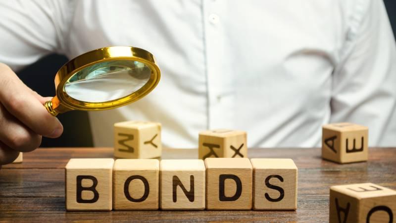 第一次投資債券就上手!