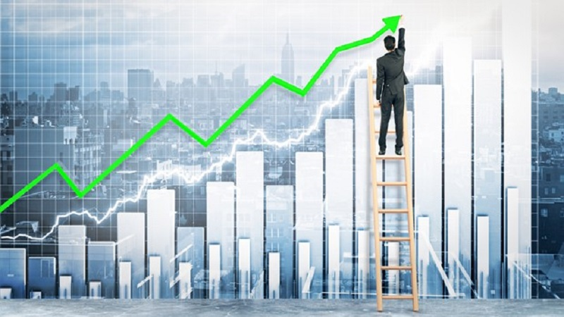 【免費影音】受惠於台股新開戶數激增,證券為主的元大金將成為金融漲多股?(2020-08-13)