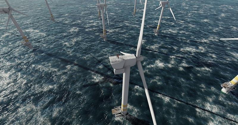 【免費影音】手握離岸風電大單 世紀鋼股價有望挑戰歷史新高?