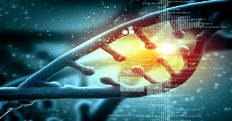 【試閱】新冠肺炎檢測試劑帶旺營運 瑞磁生技成市場亮點(2020-05-18)
