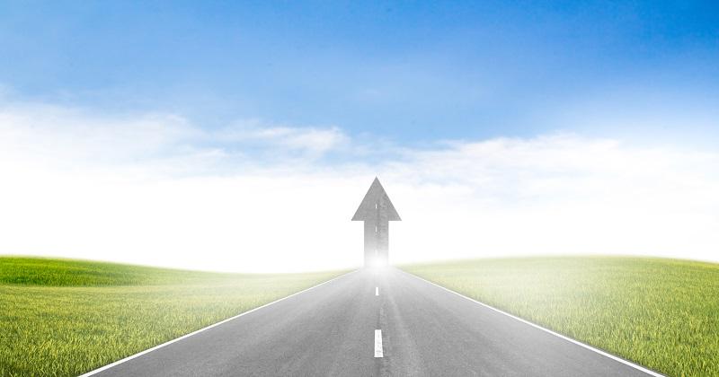 【試閱】投資就像一場馬拉松競賽 能堅持到底才是贏家(2020-11-17)