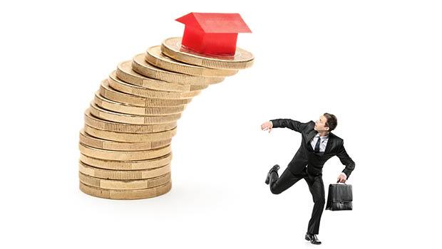 胡偉良觀點:房價這麼高,年輕人如何擁有好房,到底該不該買房?