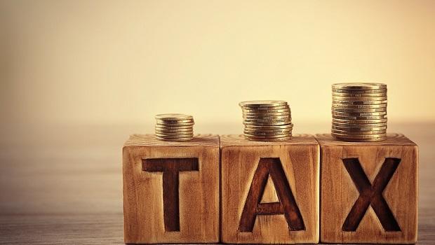 報稅注意!受疫情影響無法按時繳稅,可申請延期或分期!