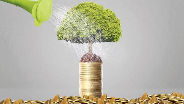 買對收息資產 賺財富也賺自由
