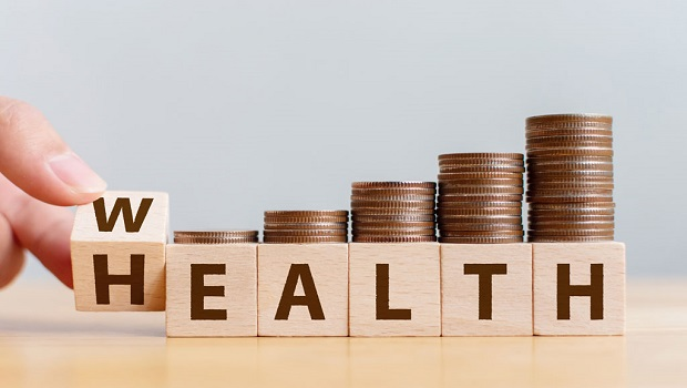 別讓健康風險成為財務殺手