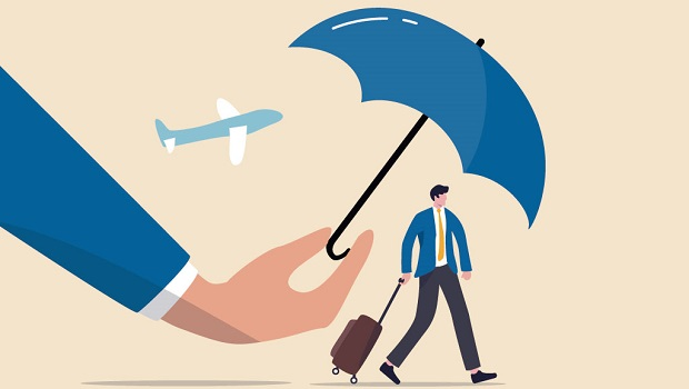 高風險職業如何規畫保險?