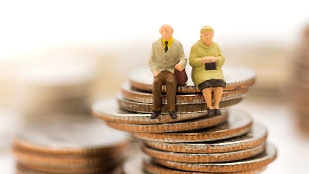用長照+信託 減輕晚年負擔