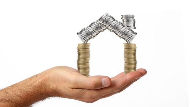 用3好處說服房東 成功申請租金補貼