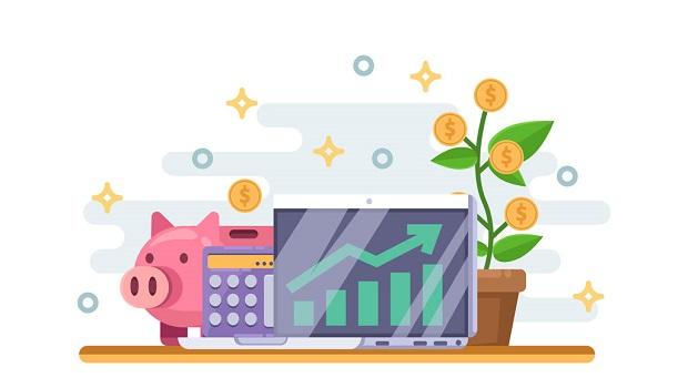 運用2要件建立穩健投資組合