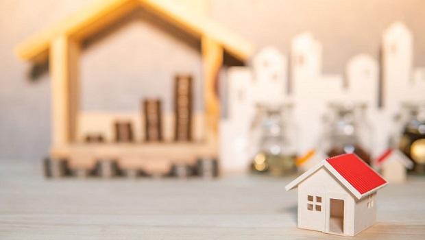 顏炳立:房市將迎來自用型買家報復性消費