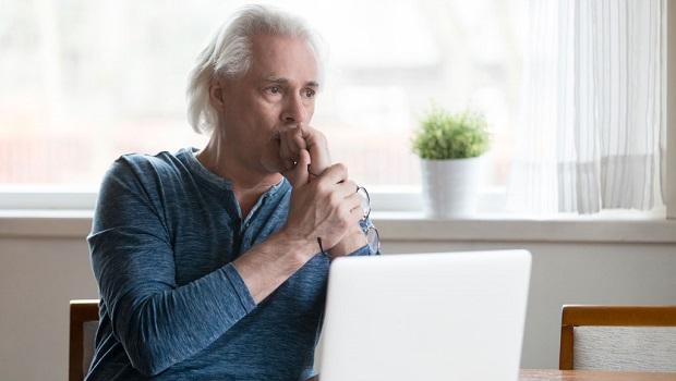 退休後要二度就業、持續投資嗎?