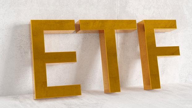 用3招ETF抄底術 賺反彈財