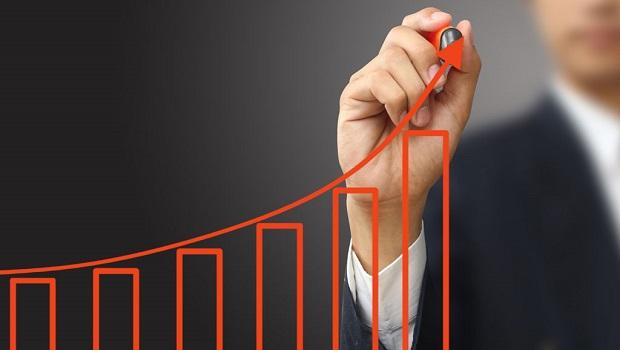 簡單4步驟 挖出漲價概念股