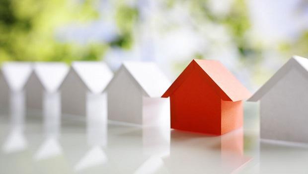 土地市場熱 含金量高房屋可望受惠