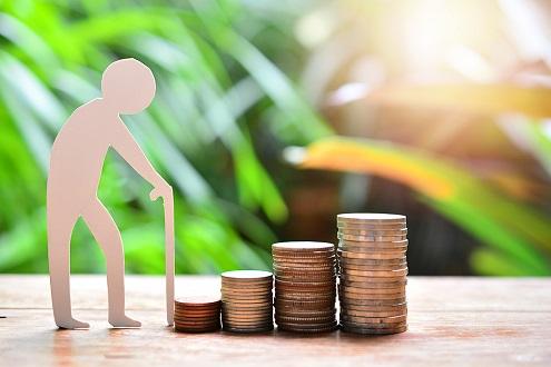 安養信託讓退休保障更完善