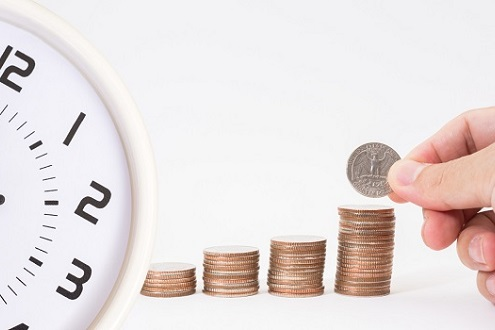 首席精算師分享,退休規畫照這6步驟就對了!