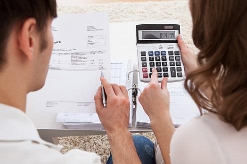 明年壽險保費漲定了!儲蓄險漲幅最凶