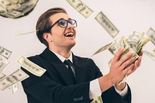 首席精算師給你的退休建議:一定要買年金險!
