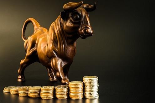 金融存股》15檔金融股9月EPS全數正成長,當中這檔EPS年成長率更超過200%