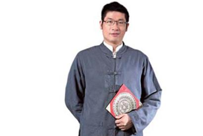李咸陽農曆4月生肖運勢分析 馬、豬長線投資有望獲利