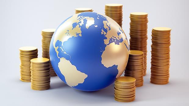ESG發展最佳的地區有哪些?