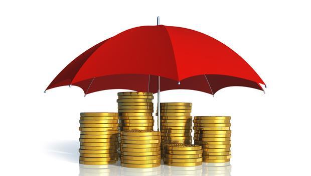 救市力道趨緩 資金何去何從?