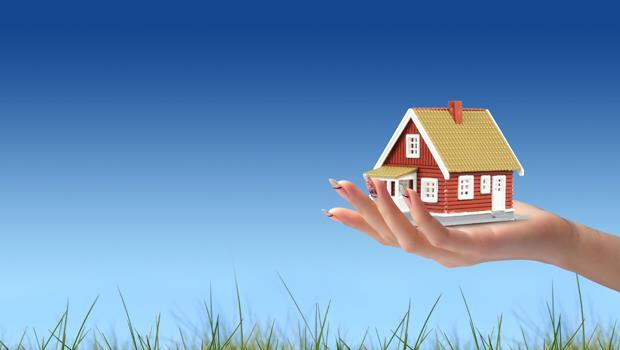 薪水只有3萬元,這輩子買得起房嗎?別怕!達人教你3步驟規畫購屋基金