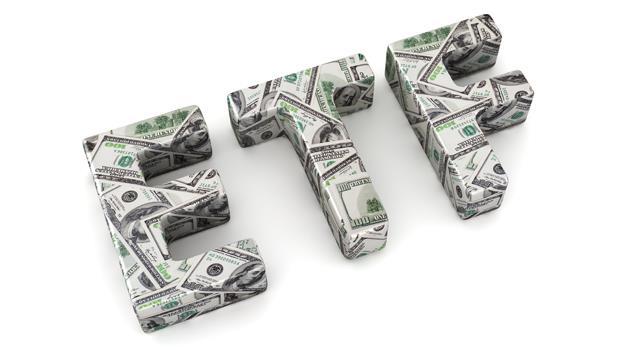 ESG投資正熱、ESG ETF該怎麼選才好?從成分、報酬和基金規模找答案 -Smart智富ETF研究室