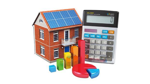 房貸想轉貸會有轉貸成本,如何評估是否划算?