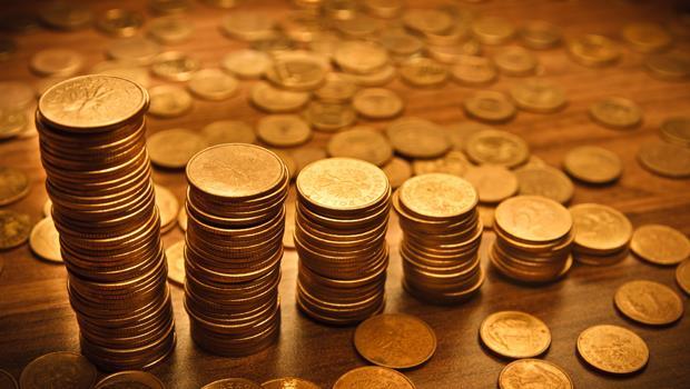 李咸陽農曆1月生肖運勢分析 本月誰適合短進短出投資呢?