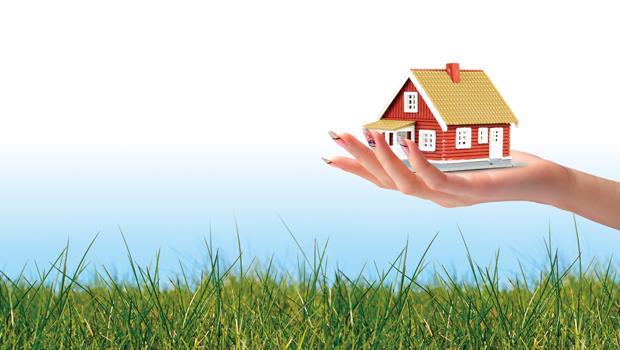 2020年住宅補貼8月4日開跑!線上申請還能抽超商禮券