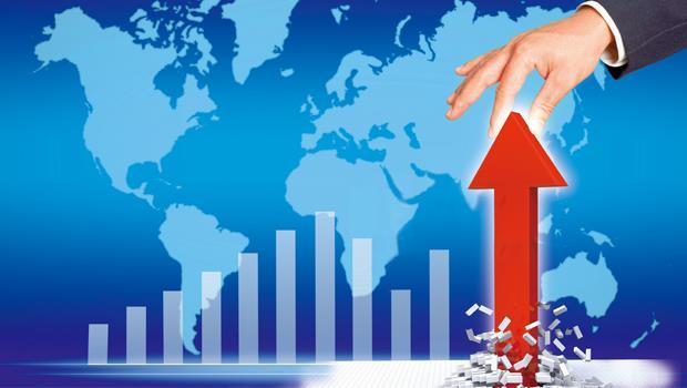 如何挑出含金量高的ESG基金?