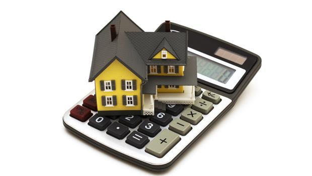 房貸還款方式怎麼選才划算?夏韻芬:選「這種」房貸,貸款1千萬可少繳18萬元