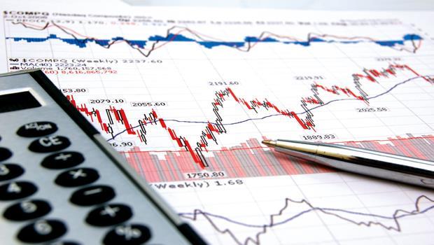 存股》便宜股價怎麼算?簡單1個方法、5檔股價便宜定存股現形