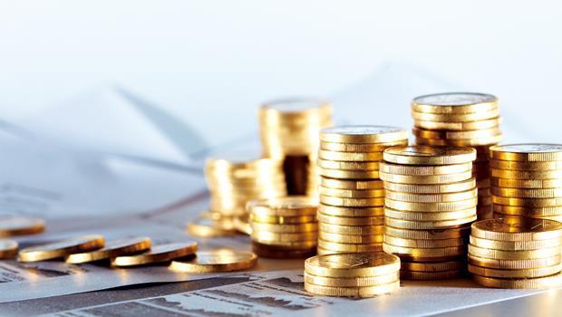 一定要有一桶金才能開始投資嗎?因為這個原因,投資得愈早開始愈好