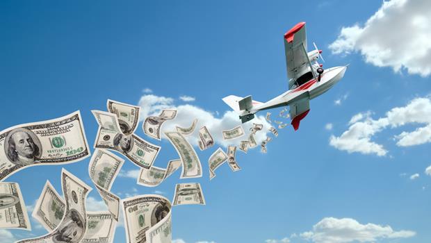 那些年我們買過的高利保單拜拜!宣告利率調降,對買過的保戶有這些影響
