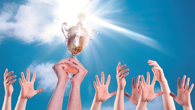 反映市場變化 基金獎增設獎項